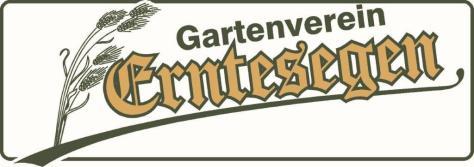 Logo KGV